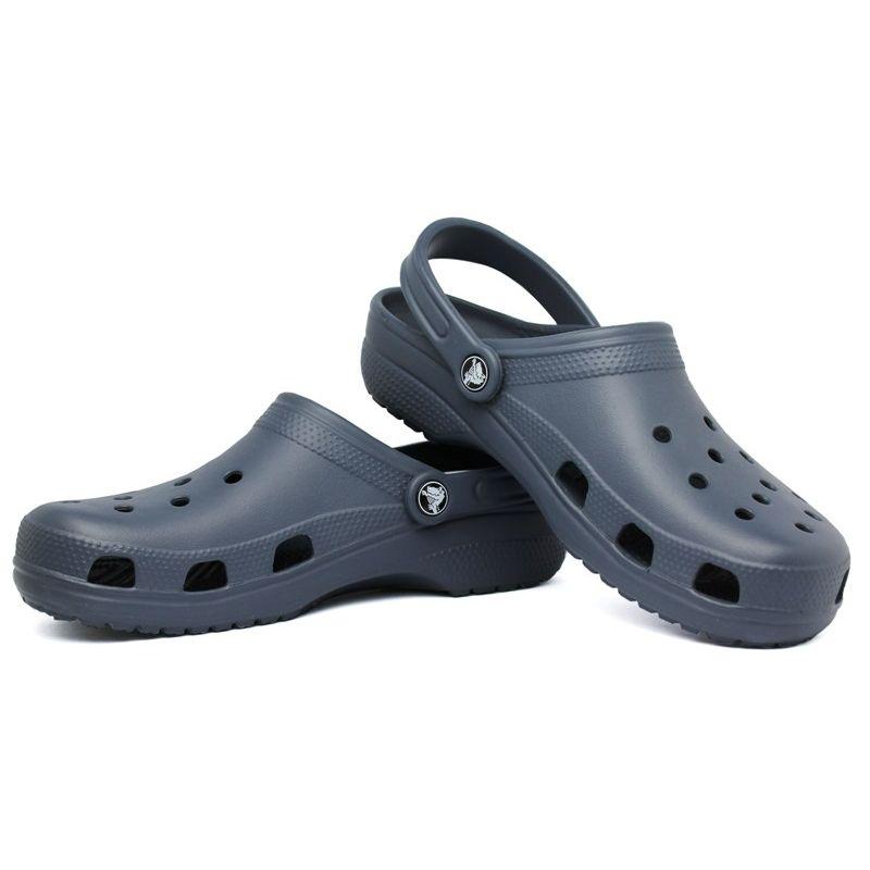 Crocs classic storm 1