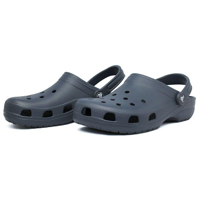 Crocs classic storm 2