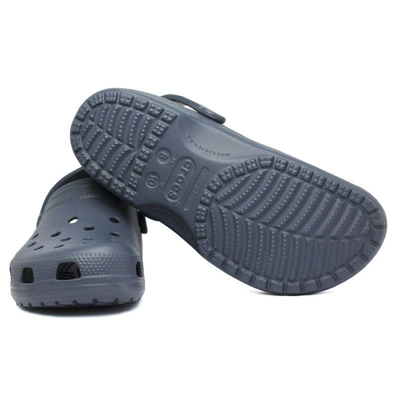 Crocs classic storm 3