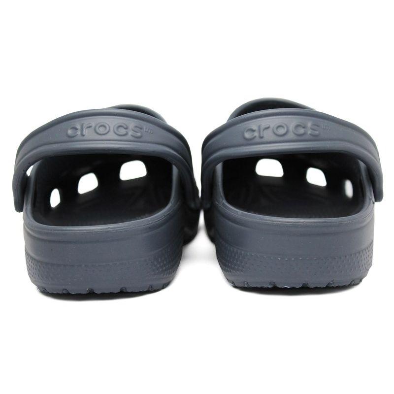 Crocs classic storm 4