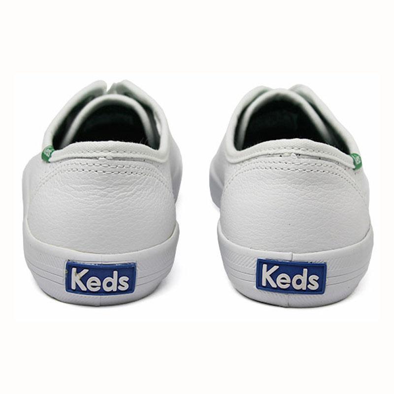 Keds kickstart perf leather 4