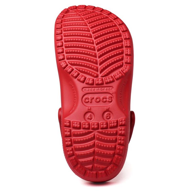 Crocs classic pepper 2