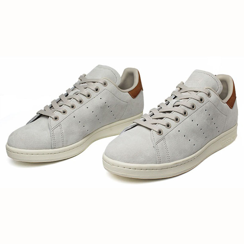 Adidas stan smith collection off wht bege 1