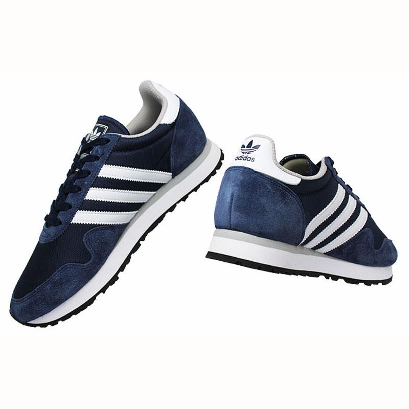 Tenis adidas haven conavy ftwwht cc 2