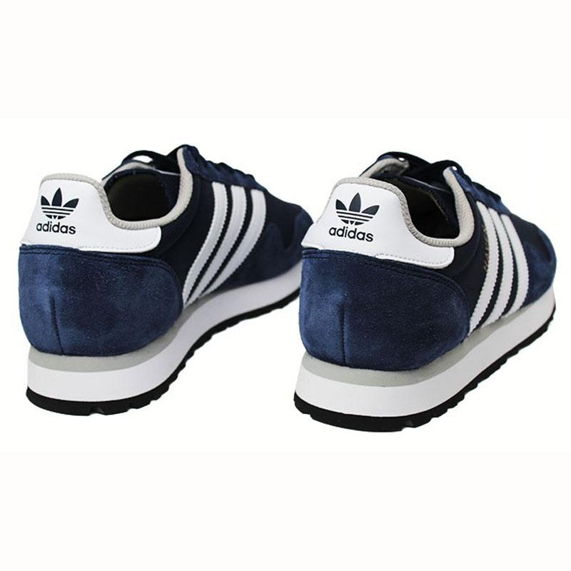 Tenis adidas haven conavy ftwwht cc 4