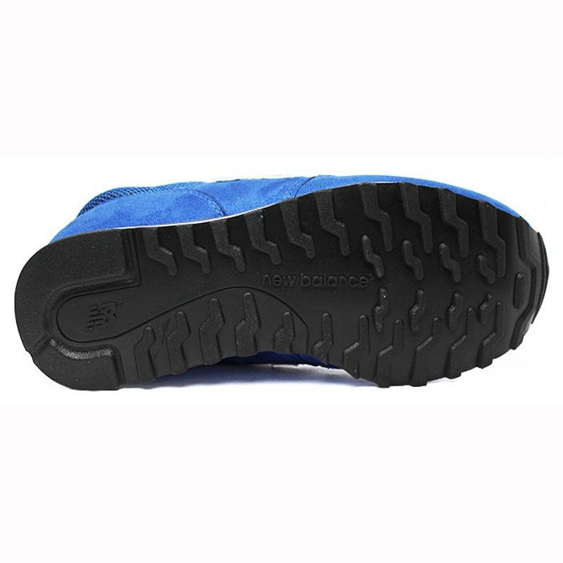 New balance 373 masculino blue 4