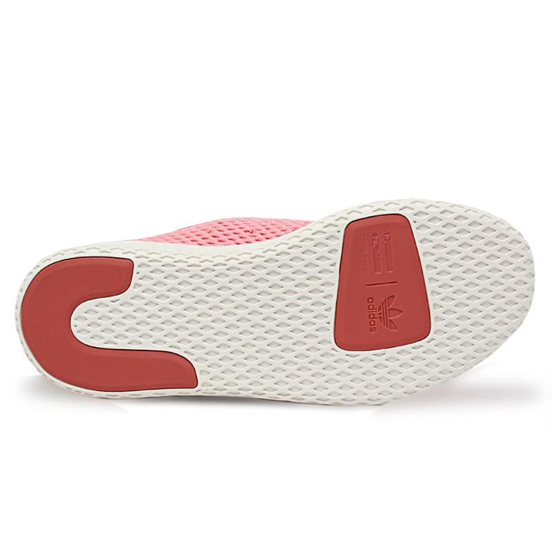 Adidas pw the summers jun tactile rose 1