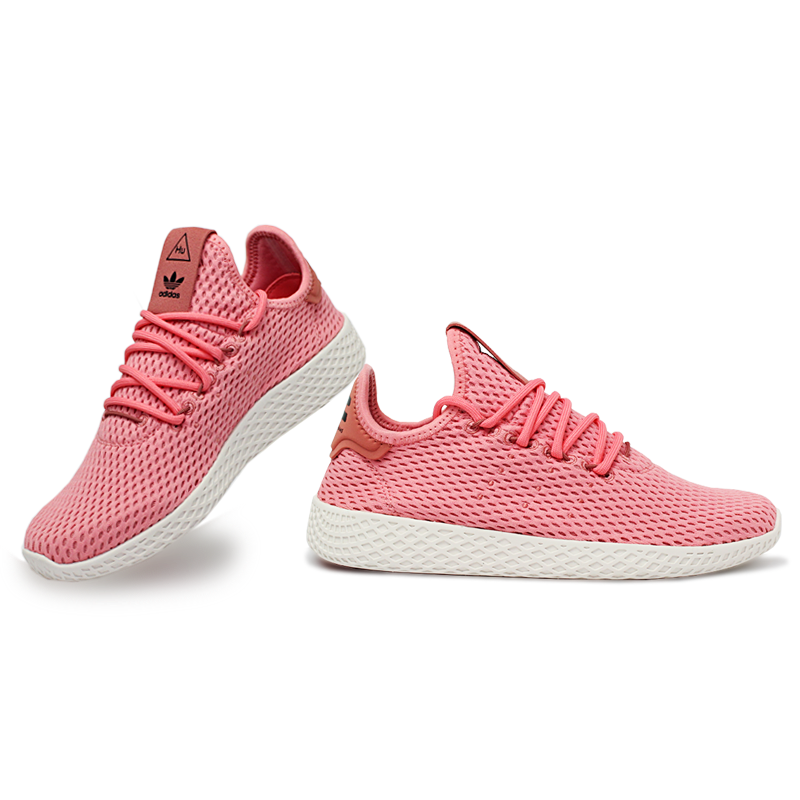 Adidas pw the summers jun tactile rose 2