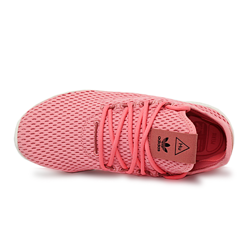 Adidas pw the summers jun tactile rose 3