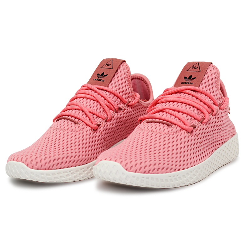 Adidas pw the summers jun tactile rose 4