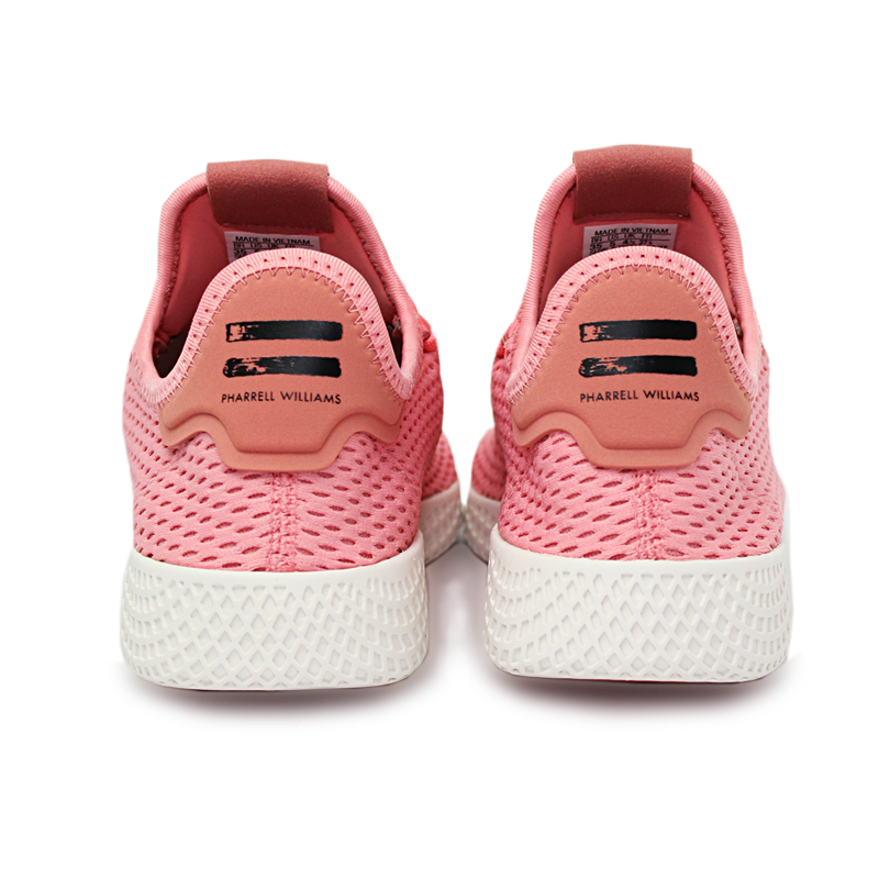 Adidas pw the summers jun tactile rose 5