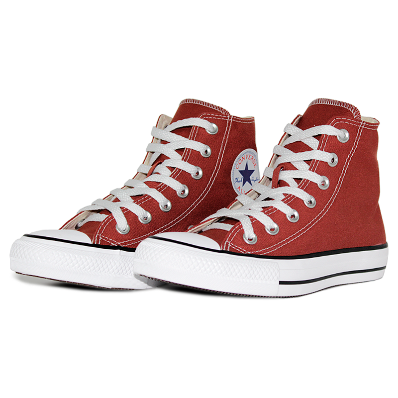 All star seasonal hi pedra vermelha 2