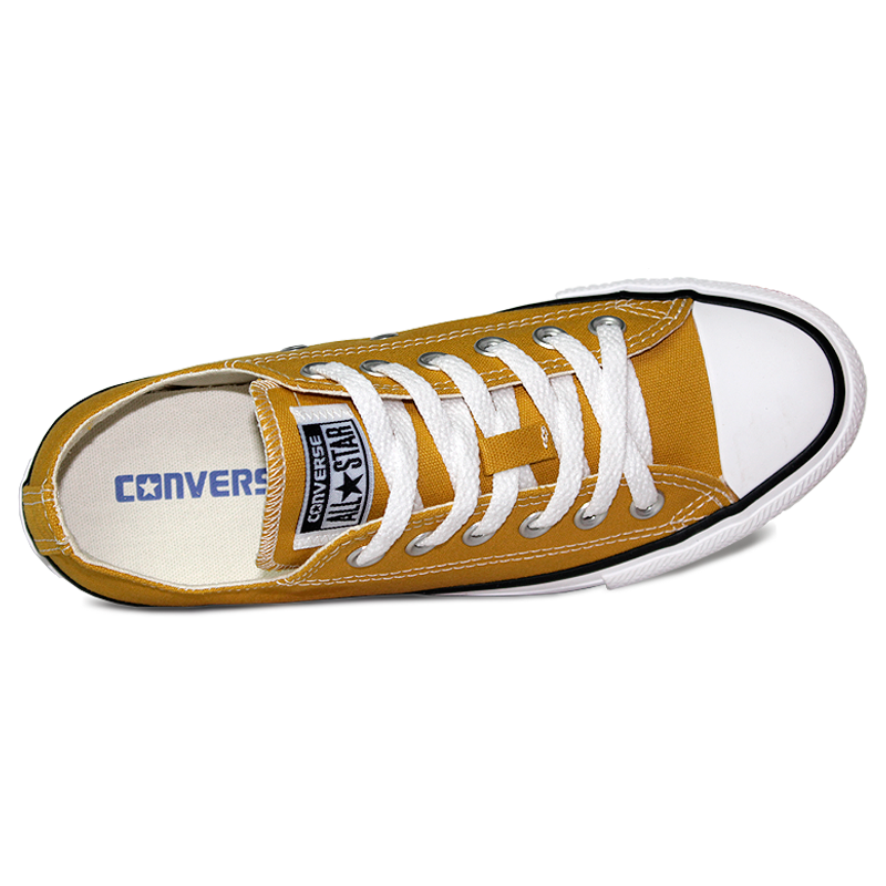All star seasonal ox amarelo minerio 1