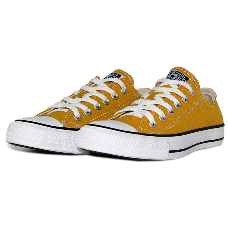 All star seasonal ox amarelo minerio 3