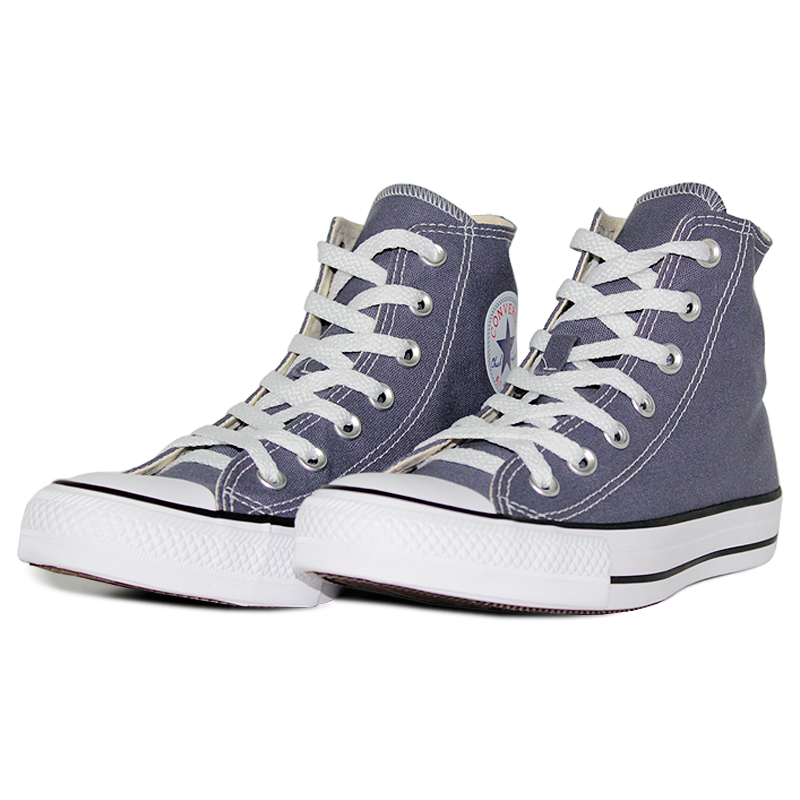All star seasonal hi carvao claro 2