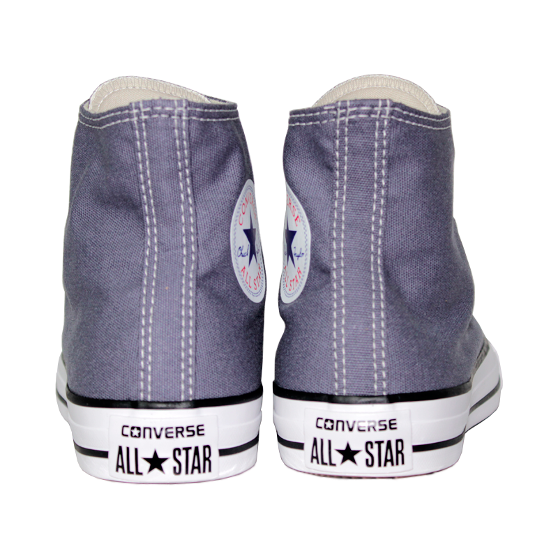 All star seasonal hi carvao claro 3