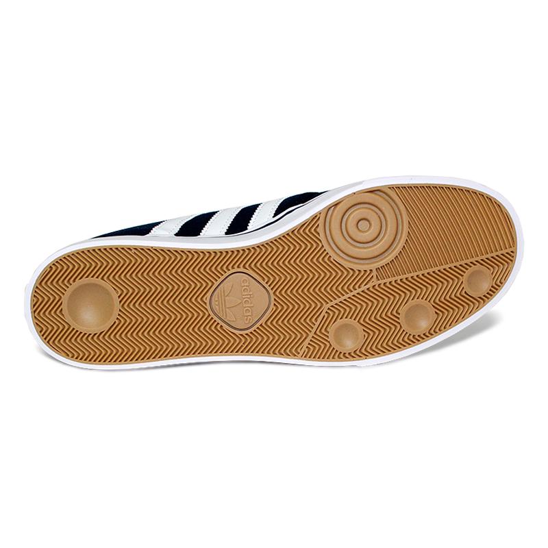 Adidas seeley navy 3