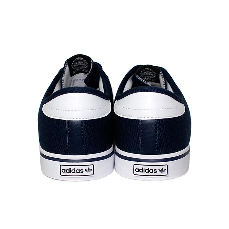 Adidas seeley navy 4