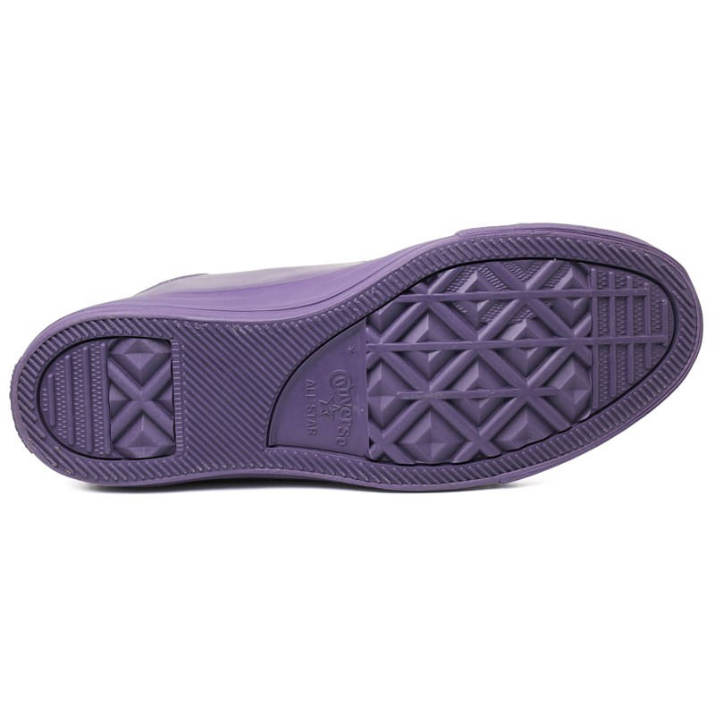 4592e25408 ALL STAR RUBBER HI IPÊ ROXO | Convexo Loja On-Line All Star, Vans ...