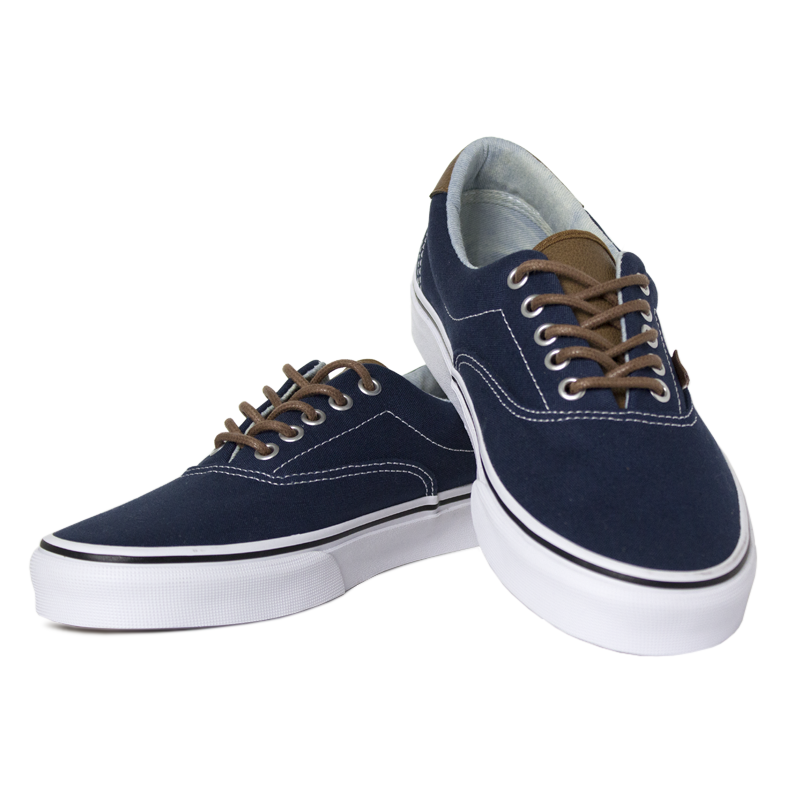 Vans era 59 c l dress blues acid denim 2