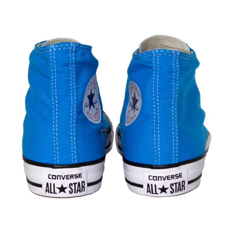 All star seasonal hi azul celeste 3