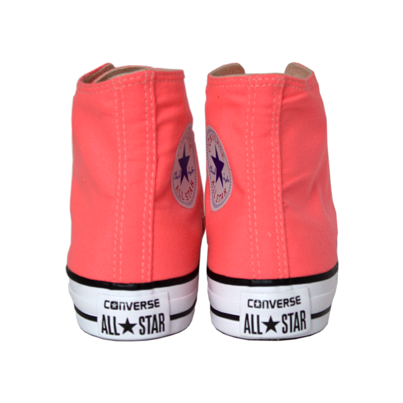 All star seasonal hi laranja fluor 2