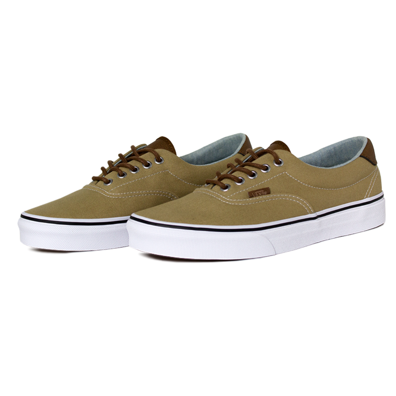 Vans era 59 c l cornstalk acid denim 1