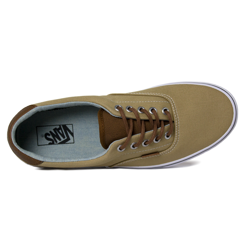 Vans era 59 c l cornstalk acid denim 2