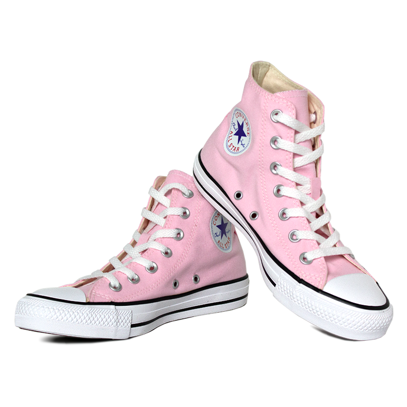 All star seasonal hi cerejeira 3