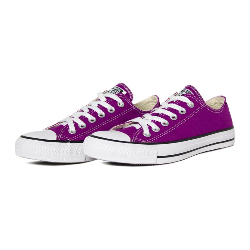 All star seasonal ox violeta 2
