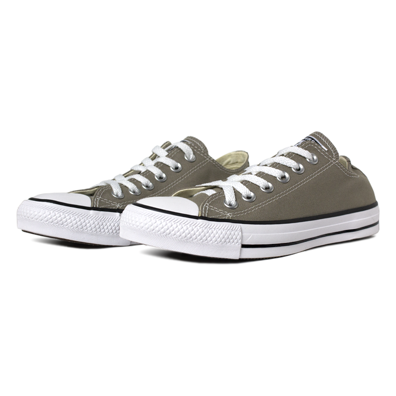 All star seasonal ox cinza pedra 1