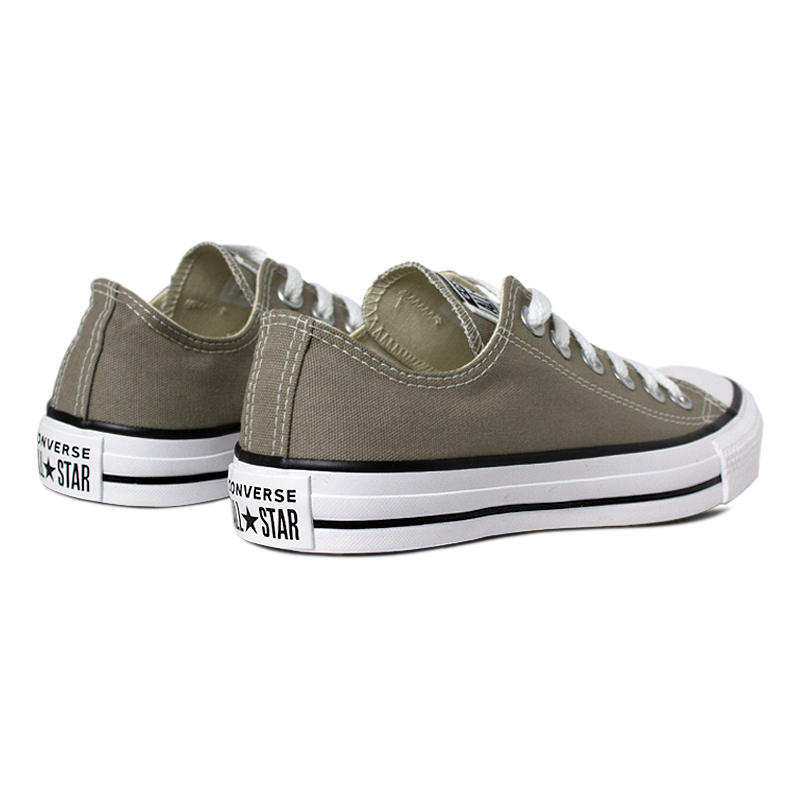 All star seasonal ox cinza pedra 4