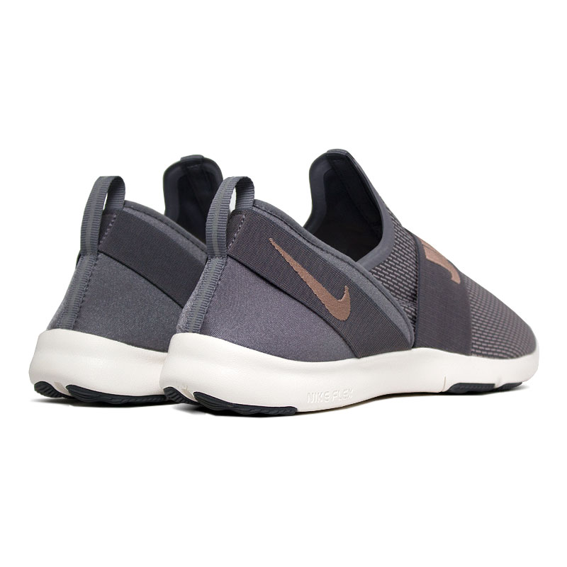 Nike flex motion trainer 2
