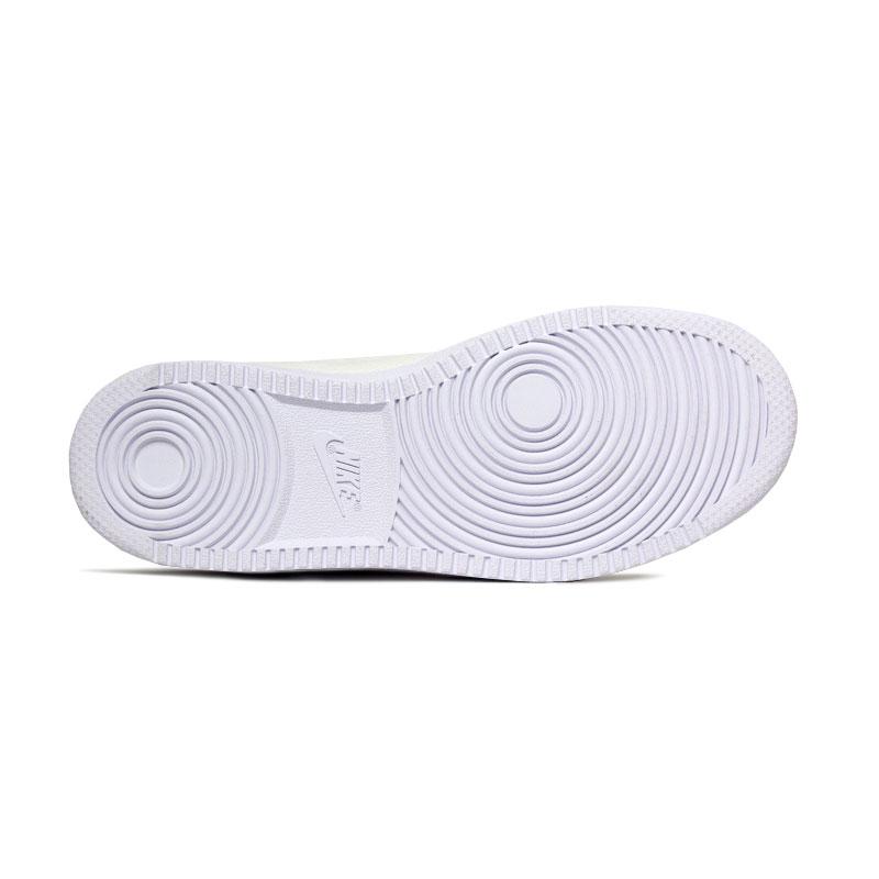 Nike ebernon loprem 1