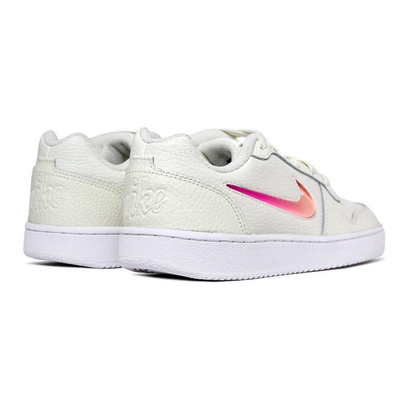 Nike ebernon loprem 2