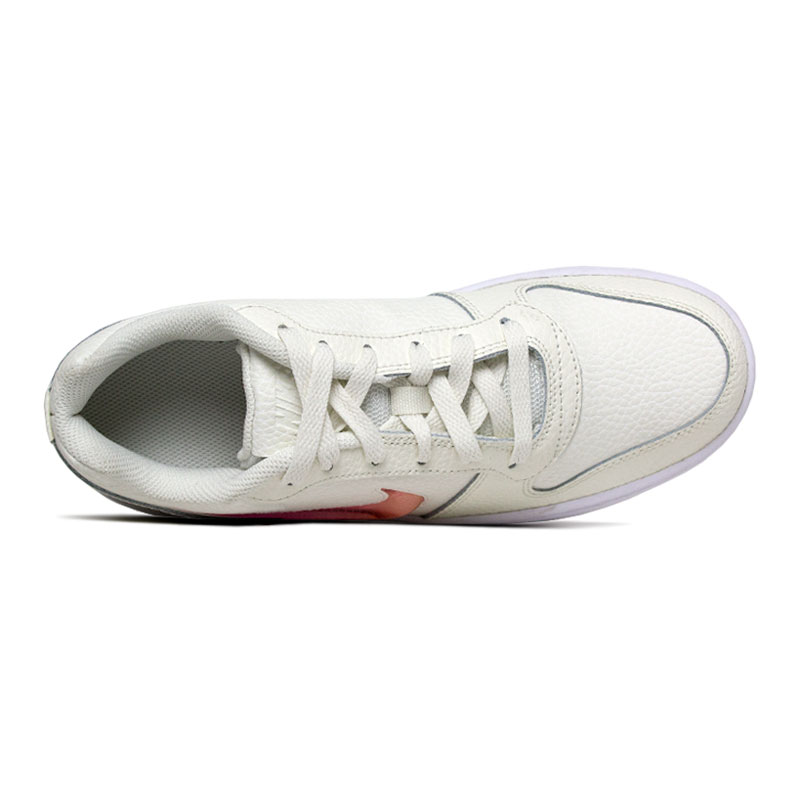 Nike ebernon loprem 3