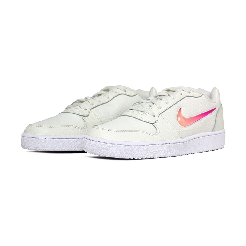 Nike ebernon loprem 4