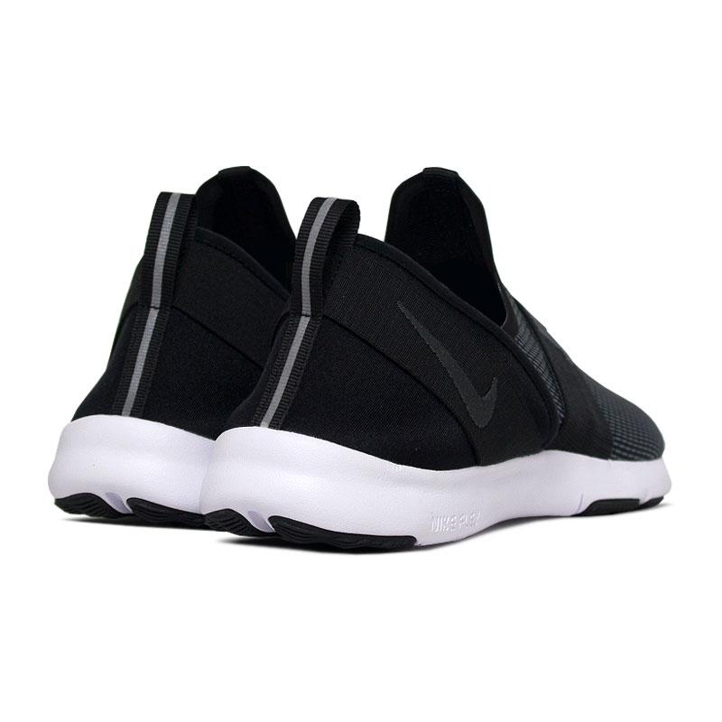 Nike flex motion trainer 2
