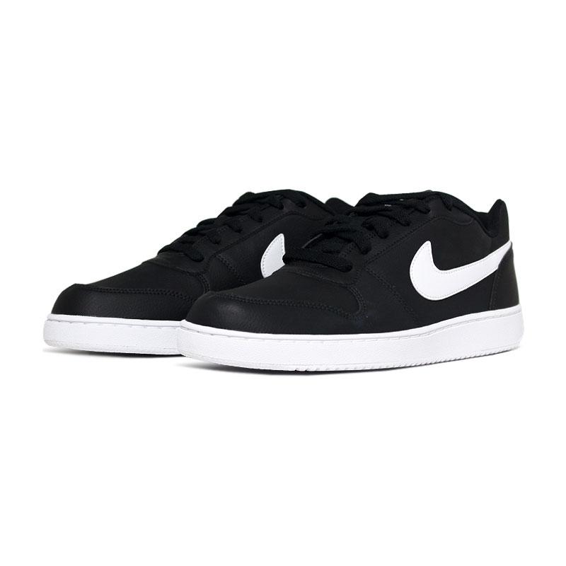 Nike ebernon low 1
