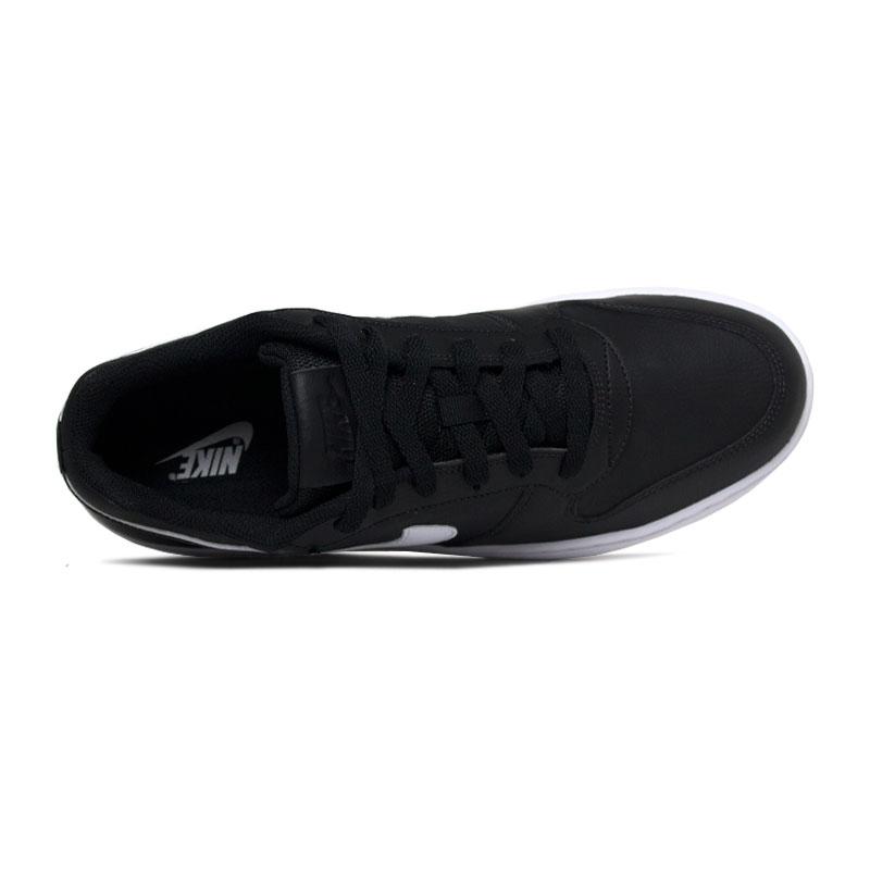 Nike ebernon low 3