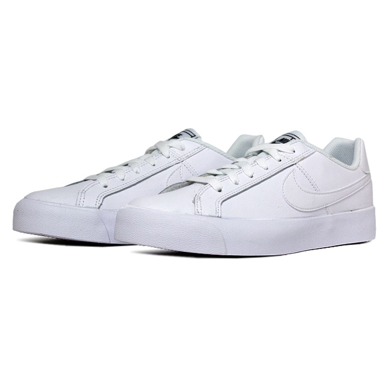 Nike court royale ac 4