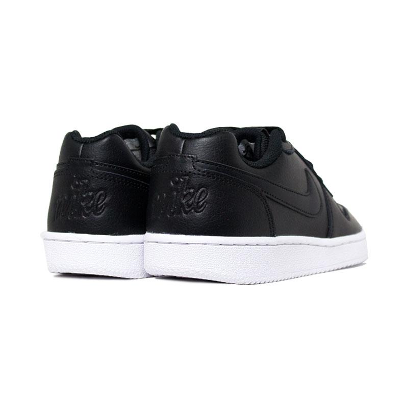 Nike ebernon low 2