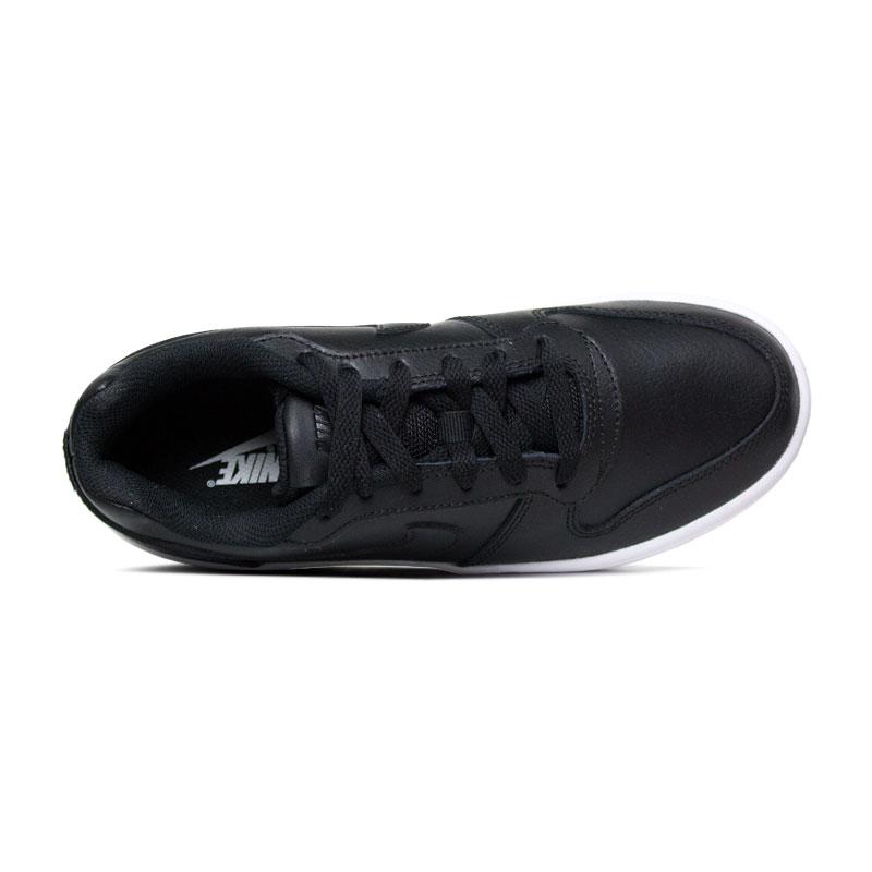 Nike ebernon low 4
