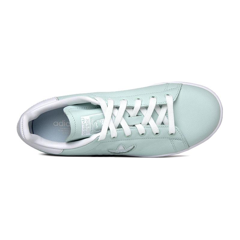 Adidas tenis stan smith ice mint 2