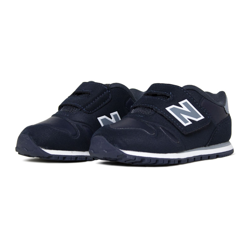 New balance 373 baby navy 18 a 26 2