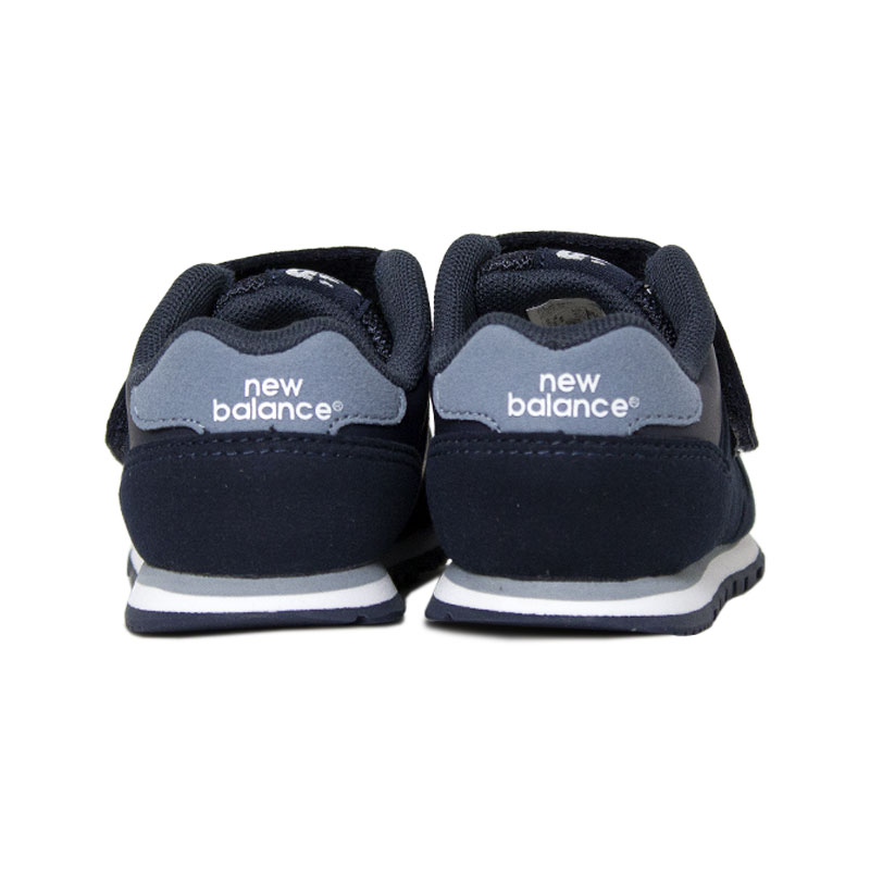 New balance 373 baby navy 18 a 26 3