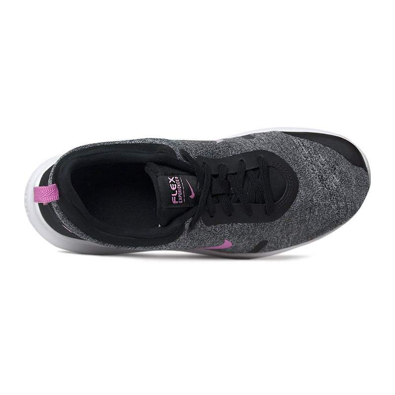 Nike flex experience mescla pink 3