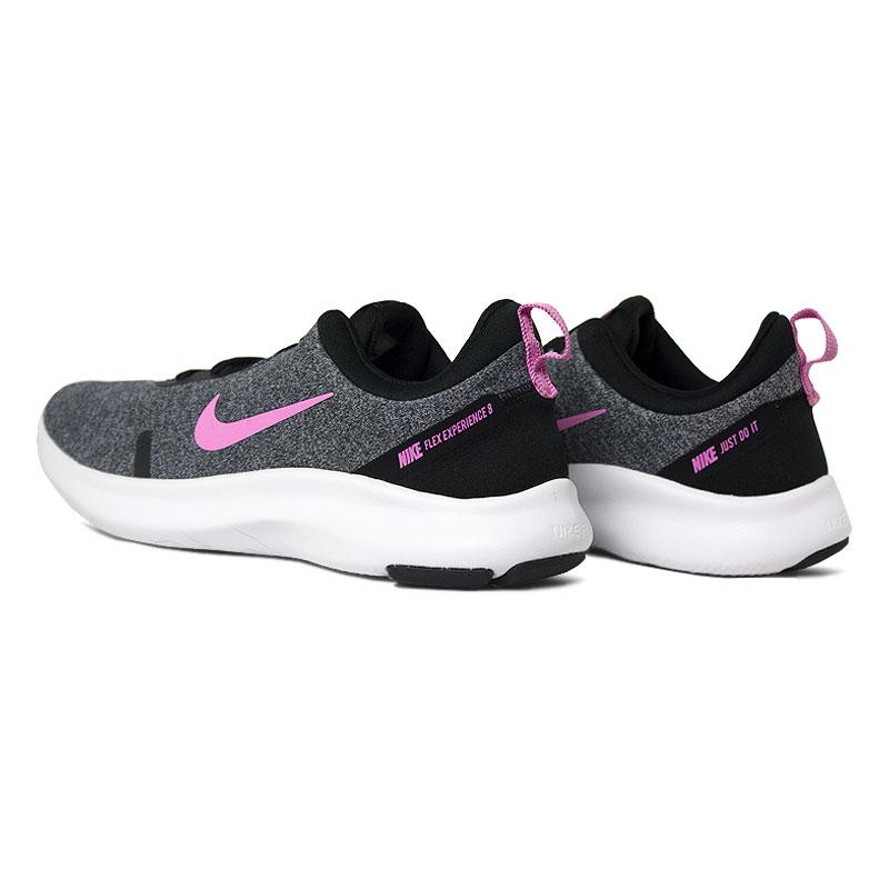 Nike flex experience mescla pink 4