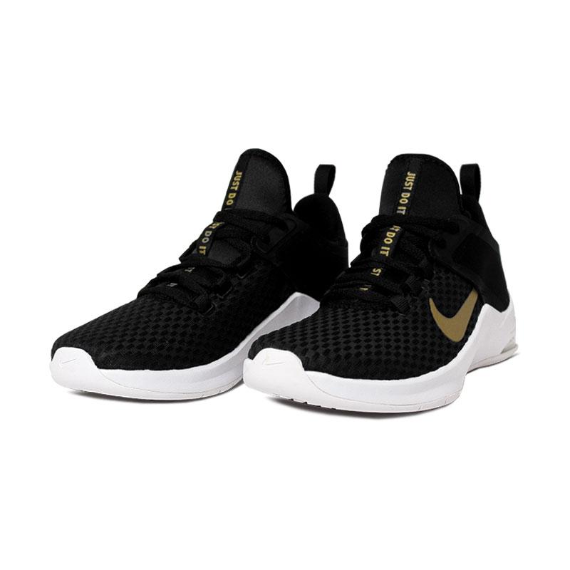 Nike air max bella tr 2 2