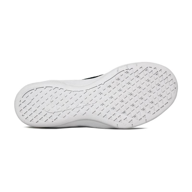 Nike air max bella tr 2 3